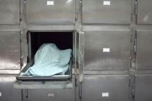 غموض يكتنف العثور على جثة لشابة في احد أحياء ...