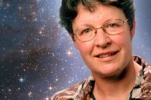 عالمة الفلك التي ظلمتها نوبل.. كافأت شخصاً غيرها على اكتشافها ...