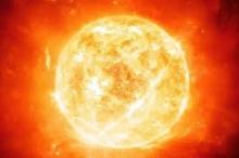 """إحذروا الشمس إذا """"عطست"""".. سرطانات ودمار"""