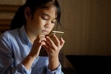 واتس آب : الحد الأدنى لعمر مستخدمي التطبيق أصبح 16 ...