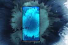 """Vivo"" تطلق هواتف جديدة بمواصفات فائقة!"