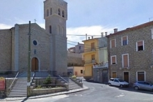 """اشترِ بيتاً في قرية إيطالية بـ""""دولار واحد"""" فقط! إن كنت ..."""