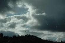 الحالة الجوية المتوقعة اليوم وحتى الثلاثاء
