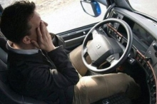 دراسة: الهواء في سيارتك ملوث عشرة أضعاف الشارع!