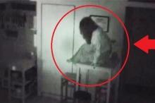 قصة 4 أشخاص عاشوا سراً داخل منازل أناس آخرين