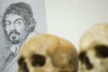 "اكتشاف ""قاتل"" الرسام الشهير مايكل آنجلو!"