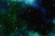 """""""إنه أمر مخيف""""...ناسا تسجل """"صوت"""" الكون.. (بالفيديو)"""
