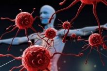 هذه الأعراض تشير إلى إصابة الرجل بالسرطان الحقير