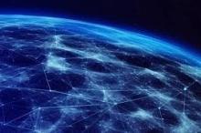 كيف يمكن للإنترنت أن يكون أفضل نظام كاشف للزلازل على ...