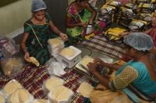 قانون غير مسبوق ينصف العمالة المنزلية في الهند