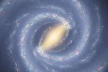 اكتشاف ثقبٍ أسود يساوي الشمس 100 ألف مرة يختبئ داخل ...