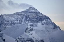 إفرست ليس أعلى قمة جبل في العالم ...كما كان يعتقد ...