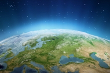 بأي زمن نعيش؟.. علماء يؤكدون أننا دخلنا عصراً جيولوجياً جديداً ...