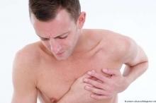 خمسة أمراض تهدد صحة الإنسان ولا يتوقعها!