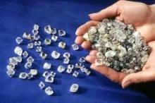 هل حقاً أن الألماس يتكون من الفحم؟؟