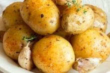هل يعقل أن البطاطا هي السبب وراء سقوط الدولة العثمانية؟!