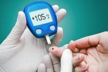 طريقةٌ جديدةٌ لضبط مرض السكريّ من النمط الثاني تنهي حقن ...