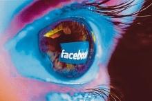 """ماذا تفعل إذا اكتشفت أن حسابك في """"فيسبوك"""" مخترق؟"""
