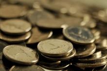 أصول مصارف الإمارات ترتفع بـ25 مليار دولار