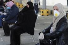 الدكتور سعد جابر: أعراض كورونا قد تظهر بعد 27 يوما
