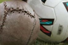 20 معلومة شيقة عن كرة القدم
