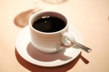 علماء يابانيون: القهوة تعالج مرضاً خطيراً