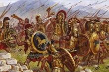 هكذا غيّر وباء مجرى حرب وانهارت أعظم المدن القديمة