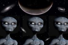 اكتشاف كوكب عملاق خارج نظامنا الشمسي قد يحتوي على حياة ...