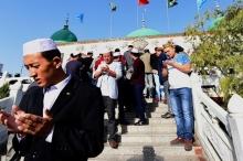 """بعد استبعاد العرب.. هذه الشعوب """"الأكثر تدينا"""""""