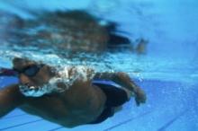 وفاة خمسة صعقاً بالكهرباء في حمام سباحة بتركيا