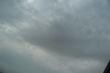 تطورات الحالة الجوية للأيام القادمة