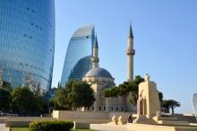 إذا كنت تبحث عن الاسترخاء.. استمتع بسحر الطبيعة في أذربيجان