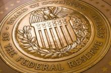 """الفيدرالي الأميركي يلتزم بـ 4 مرات مقبلة لرفع """"الفائدة"""""""