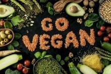 هذا ما سيحدث إن تحوَّل العالم إلى نظام غذائي نباتي ...