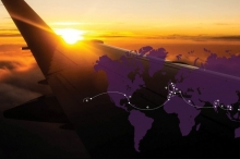 ما هي تكلفة أغلى رحلة في العالم؟