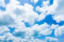 إنخفاض ملموس على درجات الحرارة اليوم الأحد