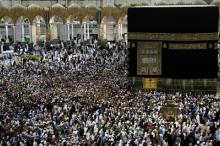 دولة إسلامية كبرى تلغي الحج هذا العام بسبب كورونا