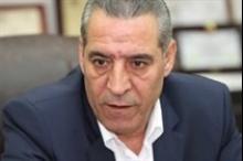 الشيخ: انتهاء أزمة ضرائب البترول بين السلطة وإسرائيل
