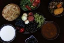 نصائح لتقليل العطش خلال نهار رمضان
