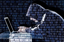 كيف تتجنب المواقع الخبيثة على الإنترنت؟