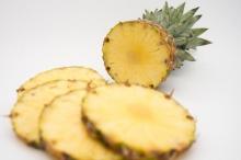 أسطورة الأناناس.. هل تحرق هذه الفاكهة الدهون؟