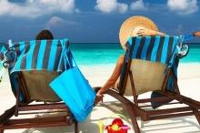 صدق أو لا تصدق.. الإجازات والراحة مضرة بالصحة!