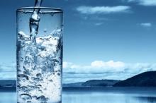 هذه أفضل الاوقات لشرب الماء!