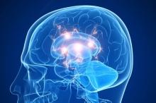 مشروع لرباط المخ البشري بالحاسوب لأغراض العلاج