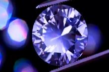 علماء عثروا على مليون مليار طن من الماس في جوف ...