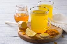 6 حقائق عن فوائد شاي الزنجبيل والكركم ستدفعك إلى شربه ...