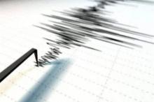 زلزال ثاني يضرب مدينة كاليدونيا الفرنسية بقوة 6 درجات