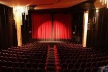 """منح تراخيص دور السينما في السعودية مع بدء عام 2018"""""""