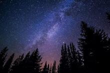 """""""روسكوسموس"""" تنشر مقطعا لأصوات النجوم النيوترونية"""