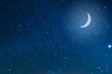 لهذا السبب.. رمضان يوم السبت ورؤية الهلال قبل الجمعة مستحيلة ...